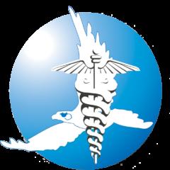 Reingenieria al Servicio de la Salud